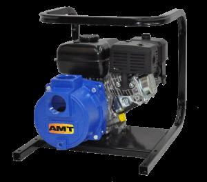 AMT-Pump-3163-95