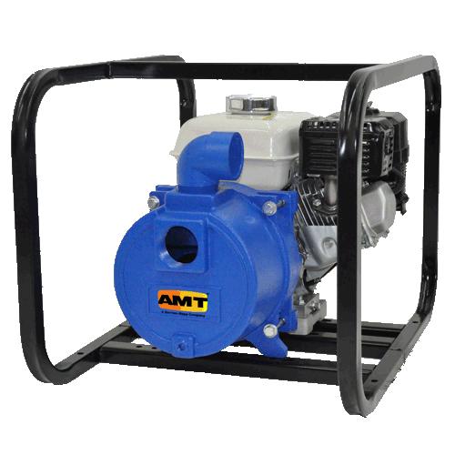 AMT Pump