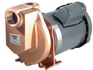 AMT-Pump-3890-97